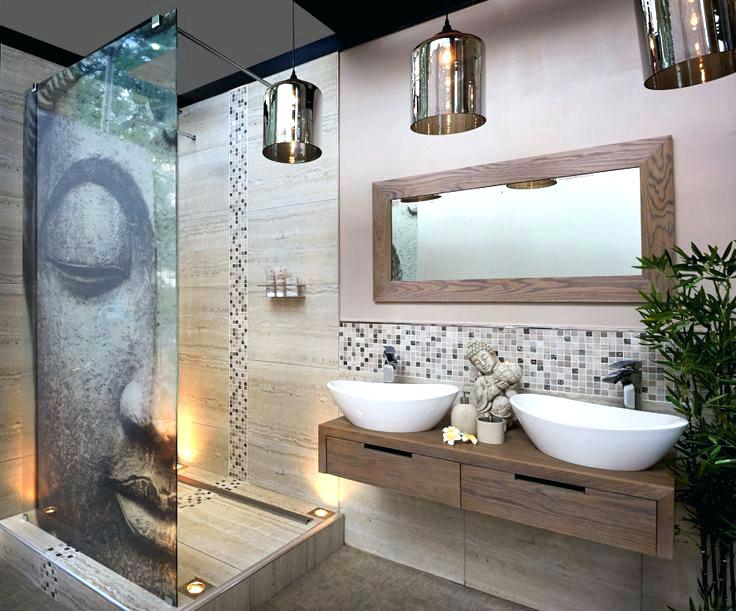 Modern Bathroom Ideas for Best Solution