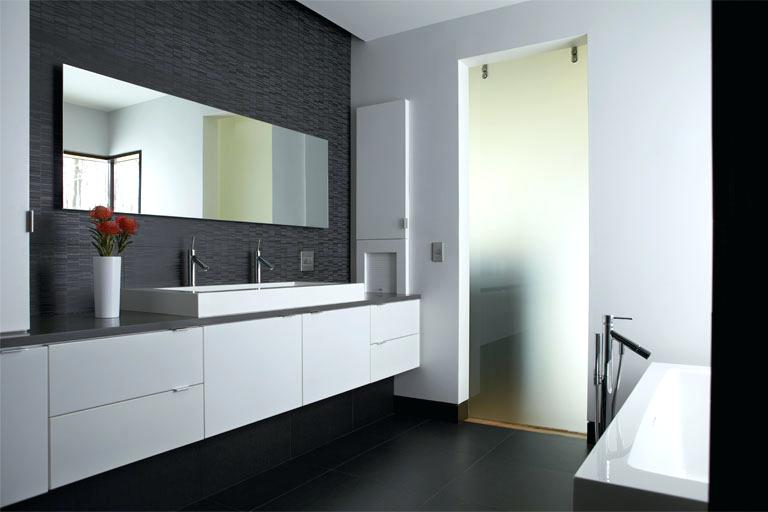 Contemporary Bathroom Vanity Light Fixtures Awesome Contemporary
