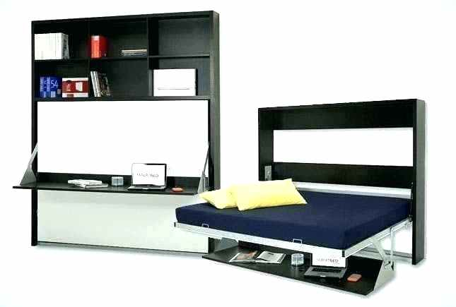 modern murphy bed modern bed beds that maximize small spaces co with desk  wall ideas modern . modern murphy bed