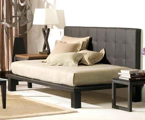 Modern Daybeds Day Bed Y Daybed With Trundle Canada u2013 Edubay