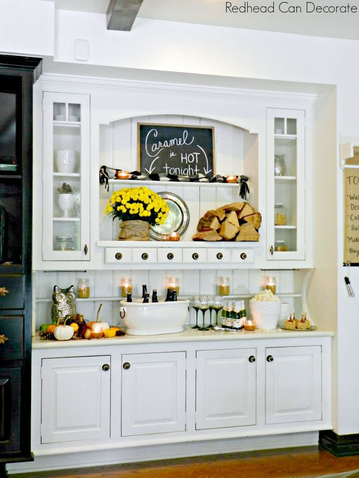 Architecture: Kitchen Hutch Ideas Modern 38 Dreamiest Farmhouse Decor And  Design To Fuel Your Intended