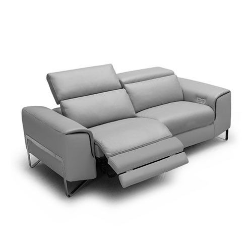 Jensen Recliner Loveseat