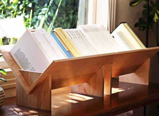 Bookshelves & Bookcases « Page 10