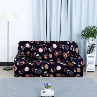 Buy Mid-Century Modern Sofa & Couch Slipcovers Online at Overstock | Our  Best Slipcovers & Furniture Covers Deals