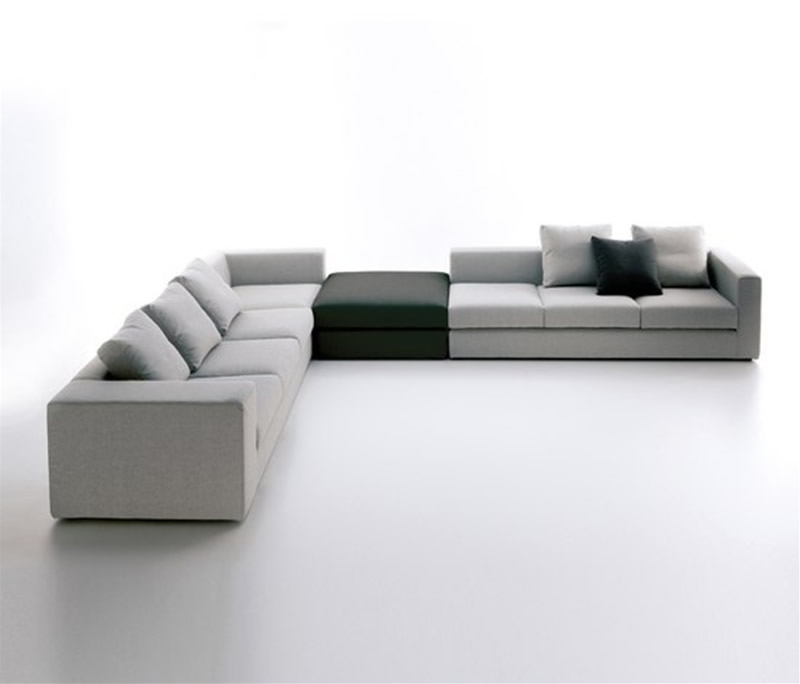 19 Awesome Modular Sofas Design Ideas Modular Sofa Modular Contemporary Modular  Sofas