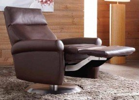 Fresh Most Comfortable Living Room Chair Recliner Foter Furniture  Temperature
