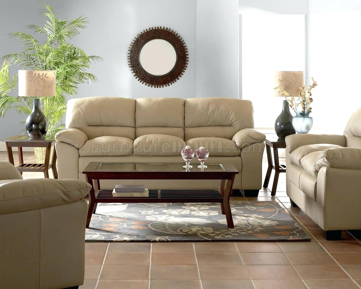 most comfortable living room chair comfortable living room chairs cheap . most  comfortable