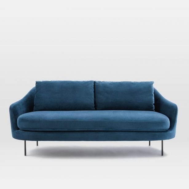 Sofa. Extraordinar most comfortable loveseat: loveseat-most