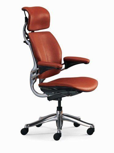 The 6 Most Comfortable Office Chairs | Furniture | Pinterest | Home
