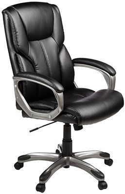 17 Most Comfortable Office Chairs Reviews [2019]