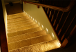 How to Install Motion Sensor LED Stair Lights - Super Bright LEDs