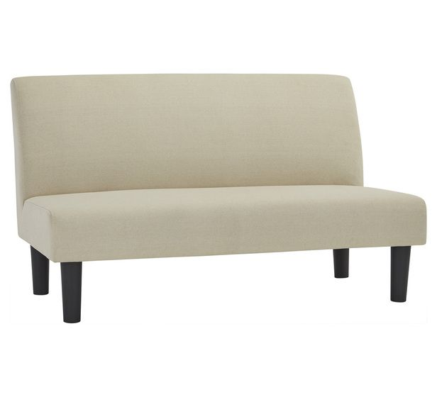 12 Best Narrow Couch Images On Pinterest Canapes Couches And Narrow Loveseat