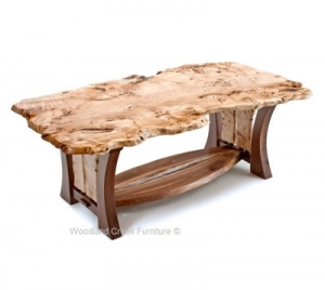 Shop Natural Wood Furniture By Style
