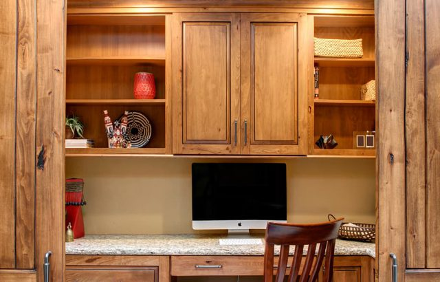 Office Cabinets Arizona | Cabinet Solutions USA