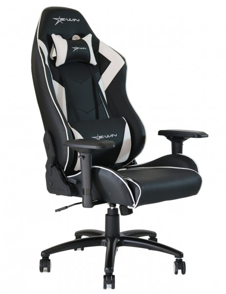 ewin-champion-series-ergonomic-computer-gaming-office-chair -with-pillows-cpa.jpg