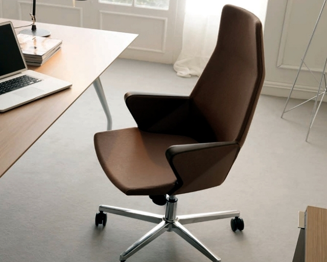 chair design ideas office – to the workplace, to taste