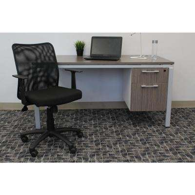 Office Chairs - Home Office Furniture - The Home Depot