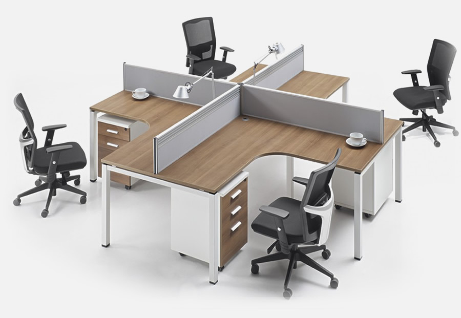 Products > Office Furniture