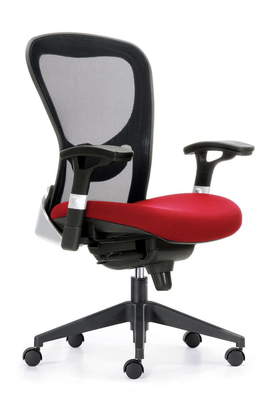 office chairs office furniture chairs nice office furniture