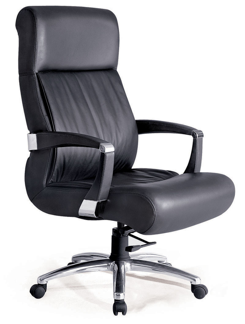 office chair furniture  furniture office chairs cryomats  yfaxrqh