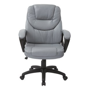 Office Grey Chair