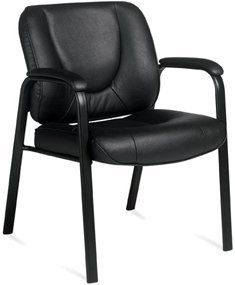 Office Guest Chairs