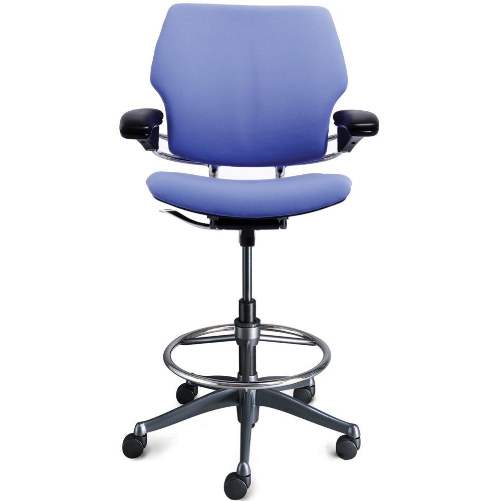 Humanscale_Freedom_Ergonomic_Drafting_Leather_High_Office_Chair_lg.jpg