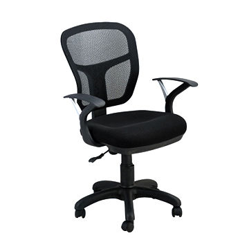 Office Swivel Chair China Office Swivel Chair