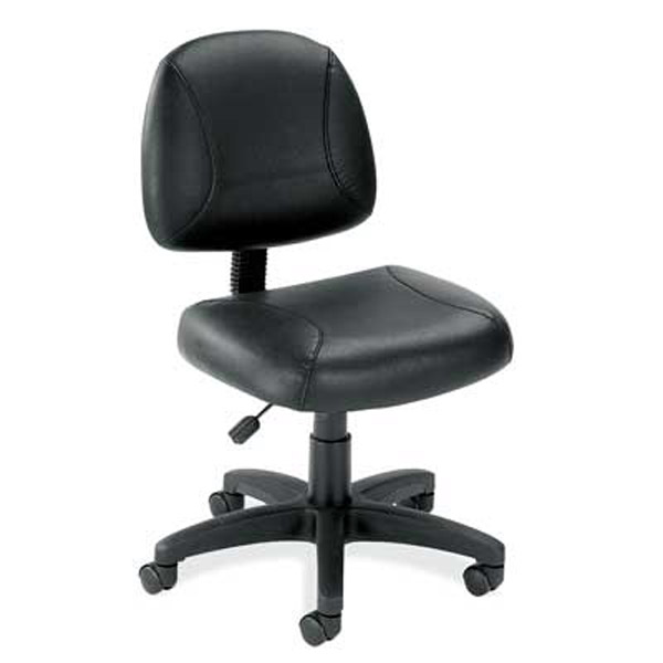 316-x-sel-series-leather-task-chair