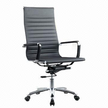Office task chair China Office task chair