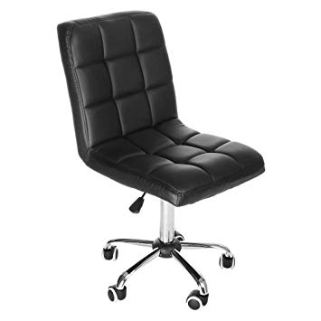 Office Works Chairs