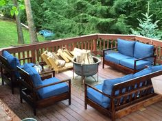 Patio, Outdoor Coffee Tables Ikea Outdoor Furniture: Inspiring Deck  Furniture