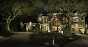 Quality Outdoor Lighting at Factory Direct Low Prices | VOLT® Lighting