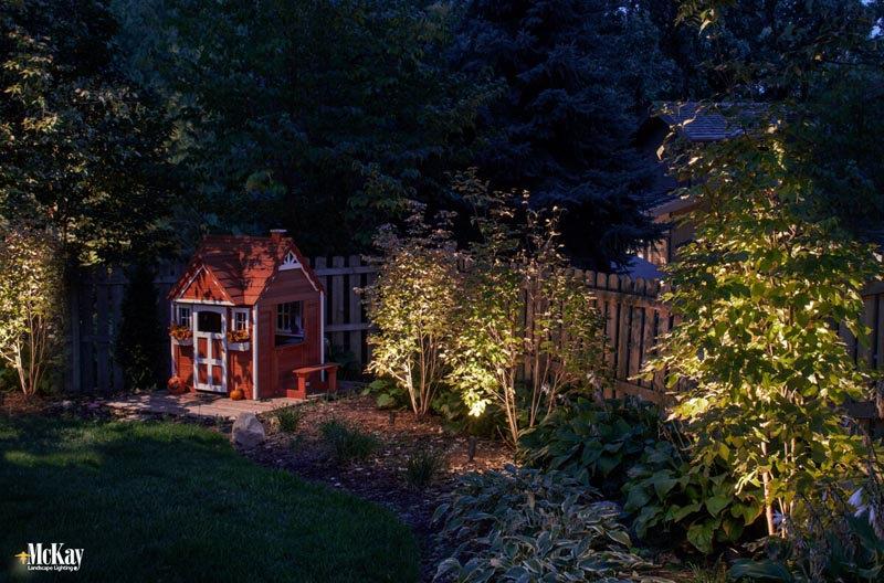 Outdoor Lighting Ideas for More Enjoyable Summer Nights