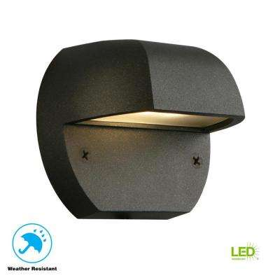 Stair Lights - Deck Lighting - The Home Depot