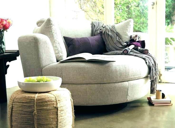 oversized reading chair and ottoman oversized chair and ottoman reading  chair with ottoman cozy reading chair