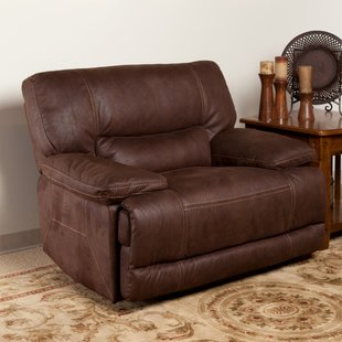Sutherland Power Recliner
