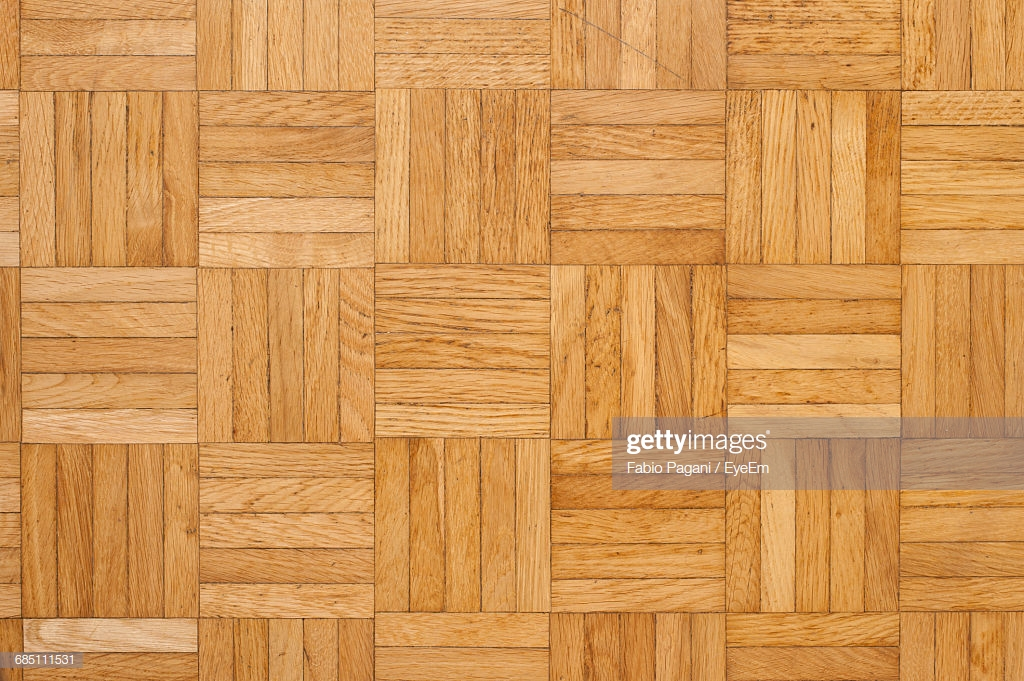 Parquet Floor Stock Photos and Pictures |