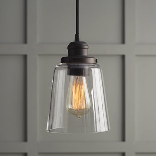 Pendant Lighting You'll Love | Wayfair