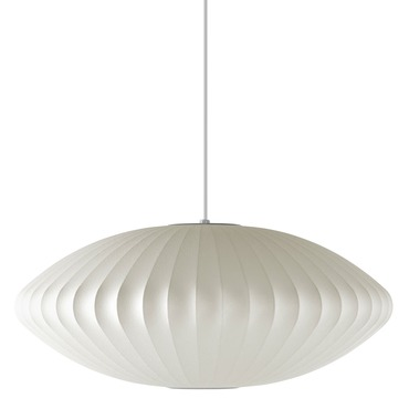Modern Pendant Lighting, LED Kitchen Pendant | Lightology