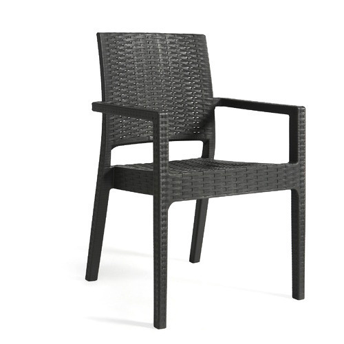 Plastic Chair at Rs 200 /piece | Plastic Chairs | ID: 12888391588