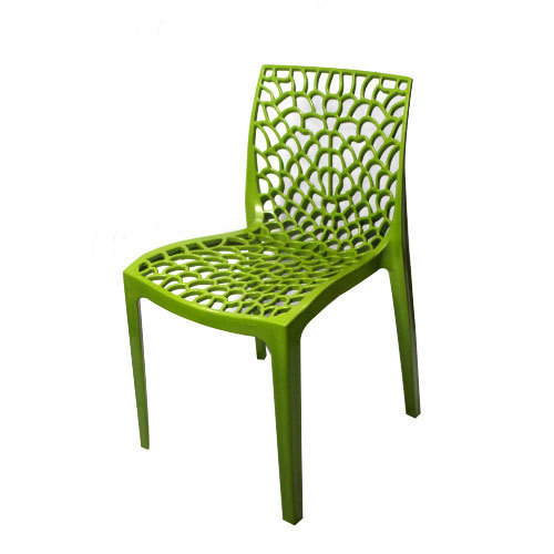 Nilkamal Plastic Chairs Without Arms, Warranty: 1 Year, Rs 1100