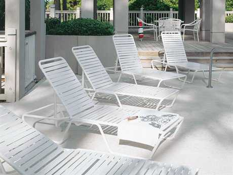 Pool Furniture | Lounge Chairs & Deck Furniture | PatioLiving