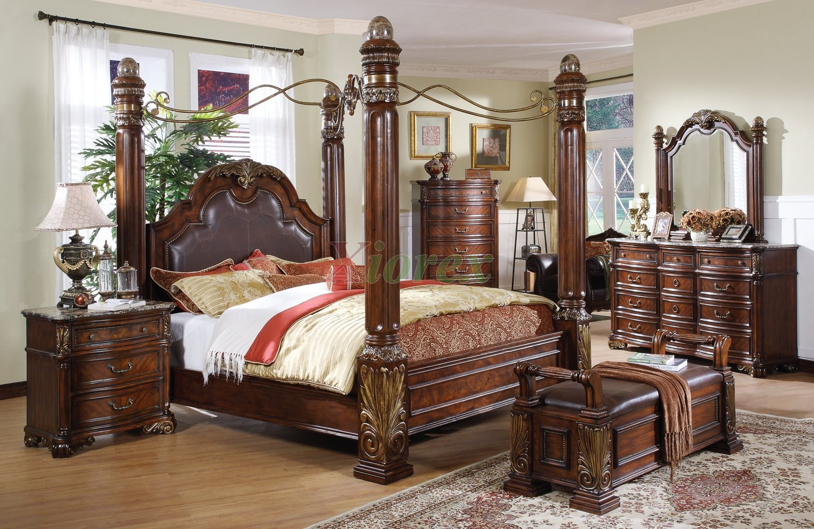 Fabulous Quality Bedroom Furniture 16 For Your with Quality Bedroom  Furniture