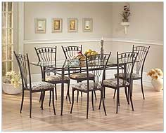 Welcome to USA Dinettes provides quality dinette sets, dining room furniture,  living room sets and kitchen tables with matching chairs, in wood, glass,