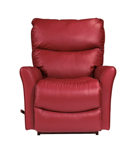 Shop Living Room Recliners | Badcock &more