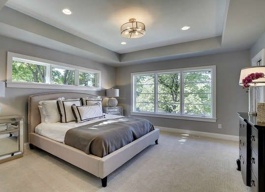 The 9 Best Lighting Picks for Your Bedroom | For the Home | Bedroom