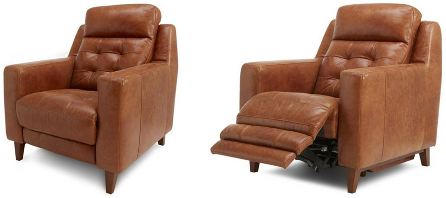Best Reclining Armchairs