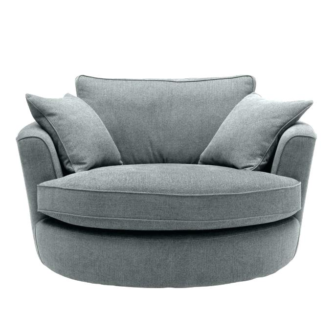 Round Loveseat Sofa Round Sofa Sofa Sectional Cool Couches Home