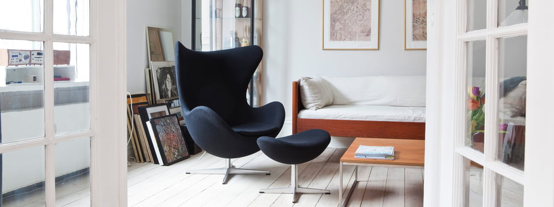 Scandinavian Design Furniture | Online Shop Connox